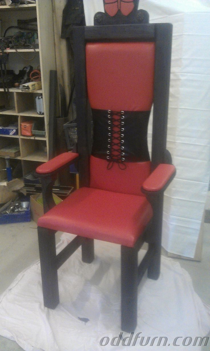 Tantra chair dimensions   best Woodworking images on Pinterest  Woodworking Woodworking
