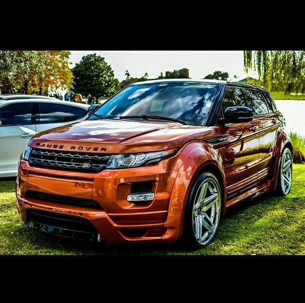 64 Best Images About Land Rover Lr4 On Pinterest: 69 Best Mini Truck Images On Pinterest