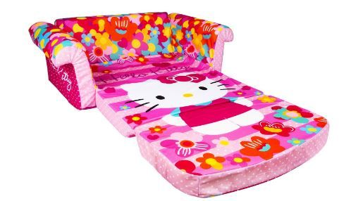 45 Best Hello Kitty Bedroom Ideas Images On Pinterest