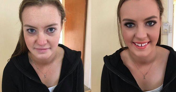 A S H L E E  #allyourbeautyneedsinoneplace #allansford #beauty3280 #love3280 #warrnambool #makeup #mua #makeupartist #napolenperdismakeup #modelrocklashes by samanthaaa186