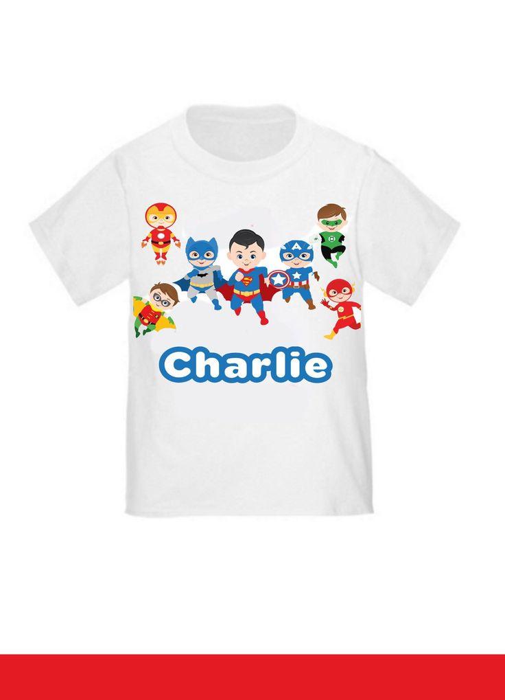 24 Best Images About Kids T Shirt On Pinterest Design