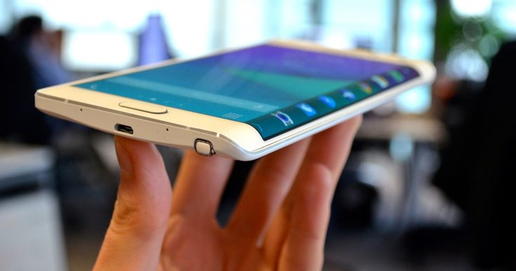 Samsung releases September Android security patch for Galaxy Note 4 and Note Edge