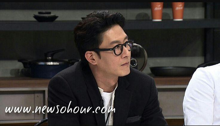 [★BREAKING] Actor Kim Joo Hyuk has been killed in a car accident — Koreaboo
