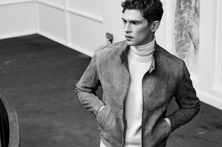 REBAJAS | Moda Hombre Otoño Invierno | ZARA Estados Unidos