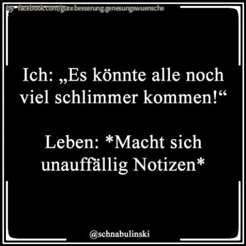 #werkennts #laugh #lol #lustigesbild #lachen #haha #witzigebilder #derlacher