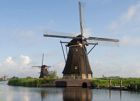 Best Viking River Cruises Images On Pinterest Viking River - 10 best european river cruises 2