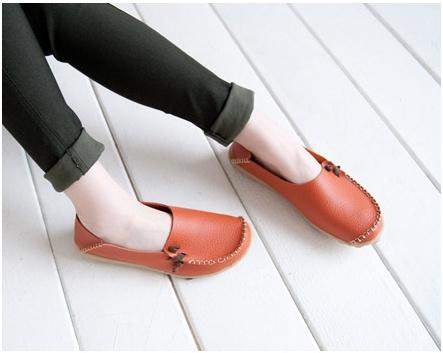 shoes I like...Shoes 3, Shoese 3