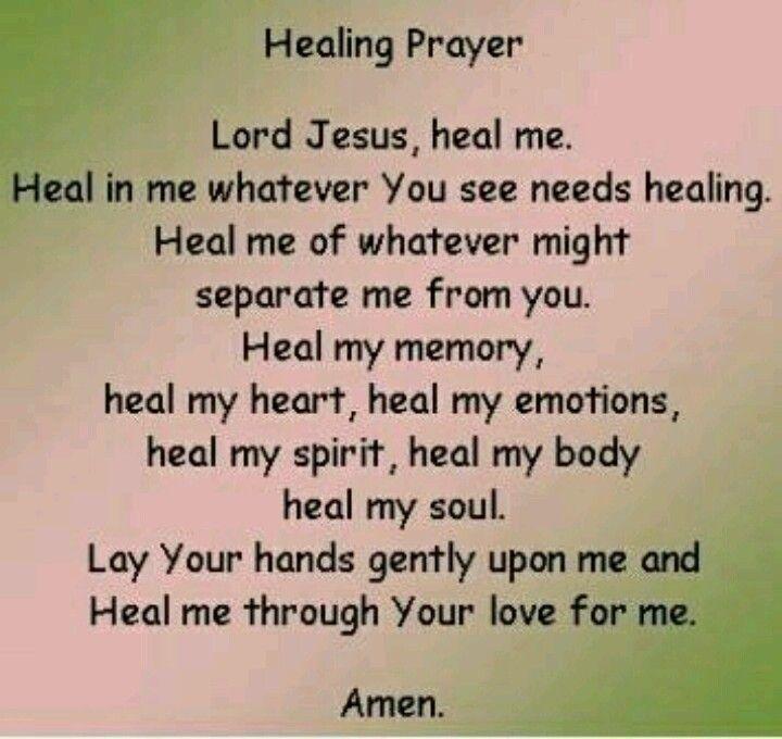 Prayer                                                                                                                                                     More