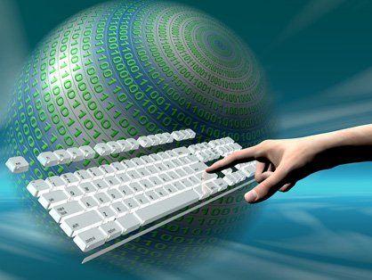 Informatica e TI para Concursos - Textos e Videos. Veja em detalhes no site http://www.mpsnet.net/G/572.html via @mpsnet Nivel Basico e Avancado, Conhecimentos Gerais de Informatica e para areas especificas da Tecnologia da Informacao e Analise de Sistemas. Veja em detalhes neste site