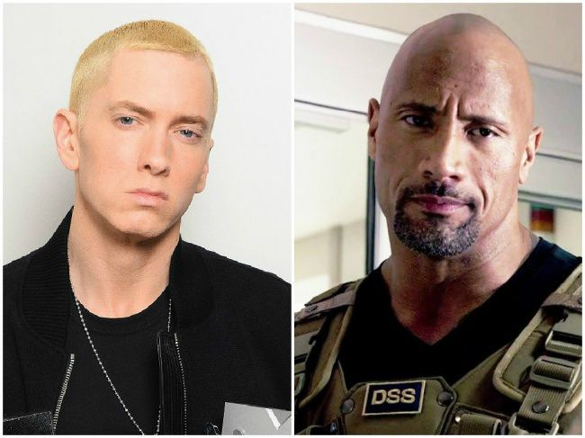 24 fotos de celebridades que ¡resultaron ser de la misma edad! A primera vista no lo diría… - http://soynn.com/2015/08/04/24-fotos-de-celebridades-que-resultaron-ser-de-la-misma-edad-a-primera-vista-no-lo-diria/