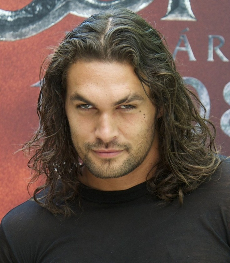 Best 25+ Jason Momoa Body Ideas On Pinterest