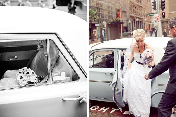 Erin + Jake   Gemma Clarke Photography