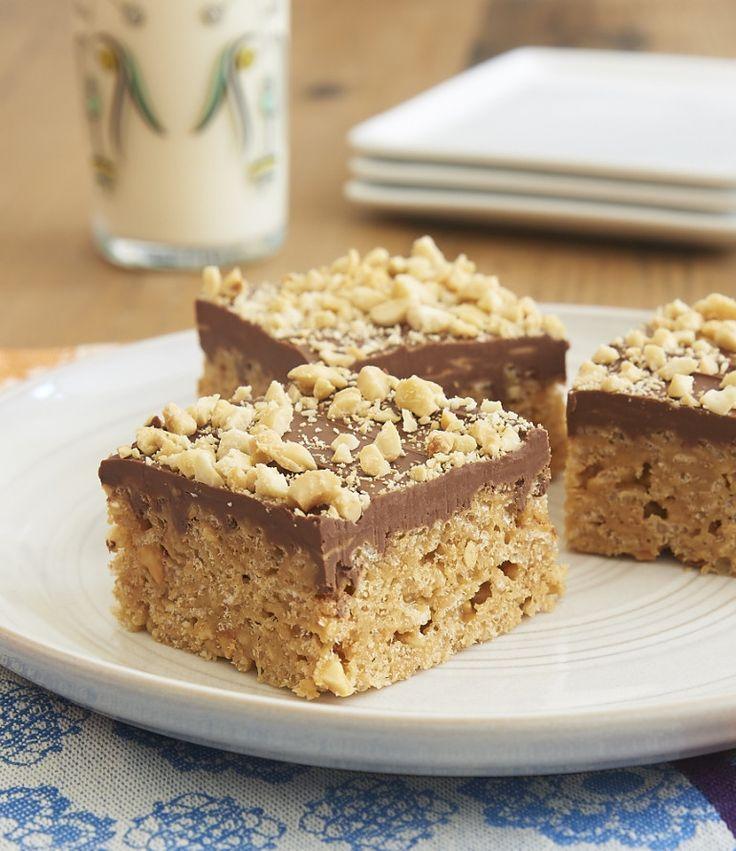 1000+ images about Favorite Dessert Blogs on Pinterest ...