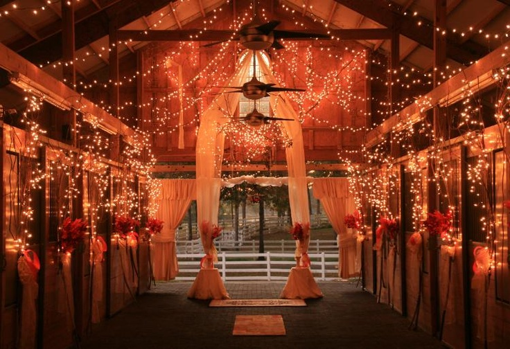 1000 Images About Pictures That Others Have Pinned Of Antebellum Weddings At Oak Island On