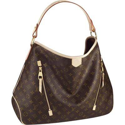 Bolsos Louis Vuitton Para Mujer