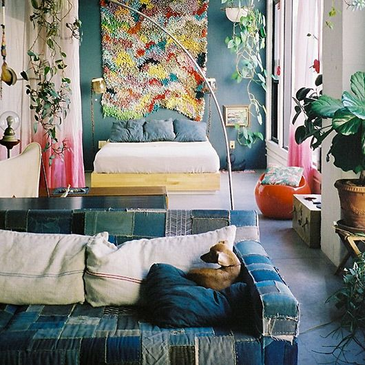 Best 25 Turquoise Couch Ideas On Pinterest: Top 25 Ideas About JEANS LIVING ROOM IDEAS On Pinterest