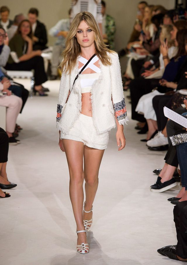 http://www.fashionsnap.com/collection/sonia-rykiel/2015ss/gallery/index2.php