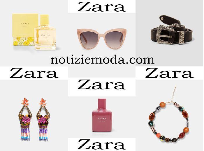 Pin su Accessori Donna Notizie Moda online Clothing