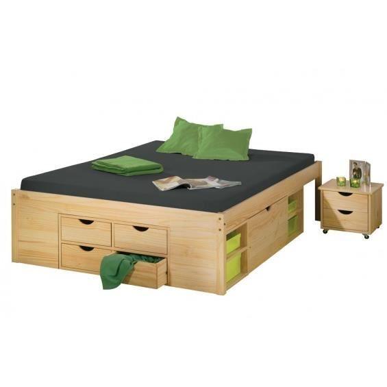 http://www.cdiscount.com/maison/meubles-mobilier/cali-lit-140x190-cm-multi-rangement/f-117600218-auc3663738052641.html?idOffre=69216892?idOffre=69216892