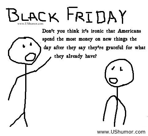 American black friday funny US Humor - Funny pictures, Quotes, Pics, Photos, Images