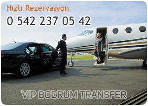Vip Bodrum Transfer; Bodrum'da havalimanında transfer hizmetini sizlere sunmaya amaç ediniyor.