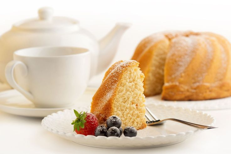 Going gluten free could be a challenge. These 5 sponge cakes would definitely amaze all. So go for these fluffy, tasty and creamy sponge cakes.