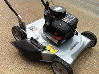 Special Offers - Murray Lawn Mower 20 side discharge push Mower Review - In stock & Free Shipping. You can save more money! Check It (September 30 2016 at 06:24PM) >> http://chainsawusa.net/murray-lawn-mower-20-side-discharge-push-mower-review/
