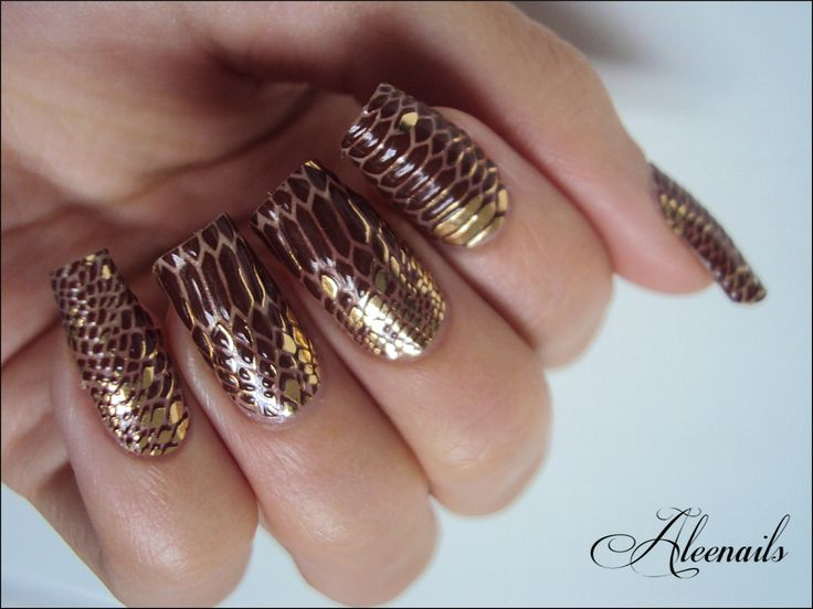 18 best Full WD / Full Stickers / Nail Patch images on Pinterest ...