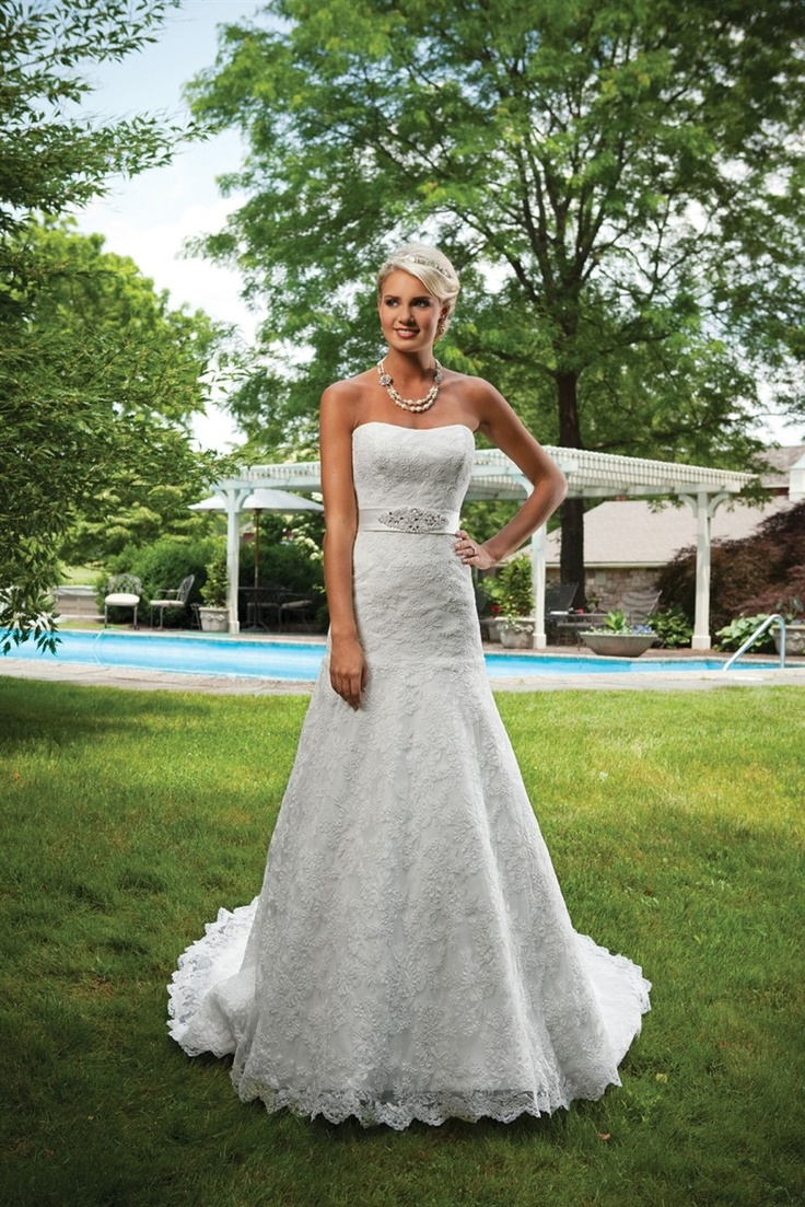 48 best bridals by lori images on pinterest short wedding gowns bridals by lori i really want my wedding dress from bridal by lori ombrellifo Choice Image