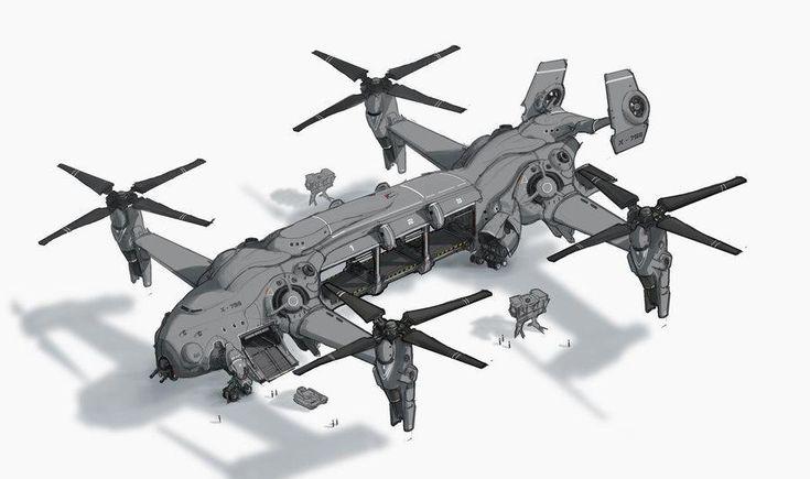 Future Gunships Google Search Mecha Pinterest Navy And