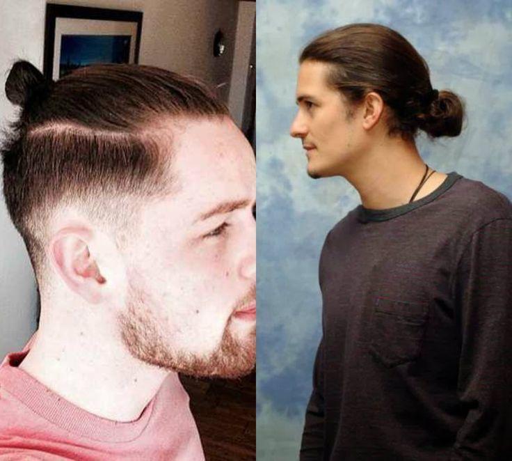 Einige coole Frisuren für Männer diesen Sommer zu kühlen  #coole #diesen #ein...