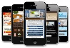 mobile spy free trial for ipad demo mode of app