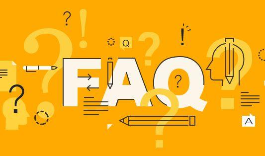 Obyčejné a přitom tak užitečné FAQ. Na úspěšném e-shopu nebo webu rozhodně nesmí chybět. A znáte jeho význam pro SEO?