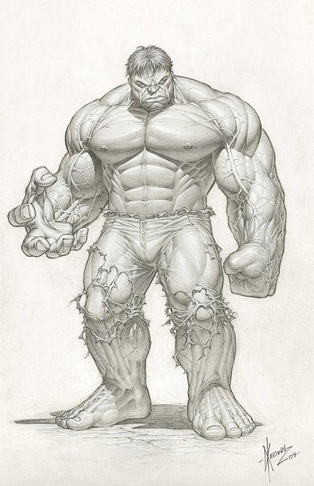 http://waynet.hubpages.com/hub/Rare-Comic-Book-Art