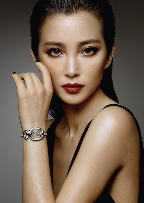 361 Best Images About Chinese Actresses On Pinterest