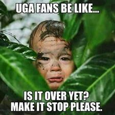 f48f5f8a52b2de8a0b9cc78905b41ede sec football georgia bulldogs 72 best to hell with georgia images on pinterest yellow jackets,Georgia Football Memes