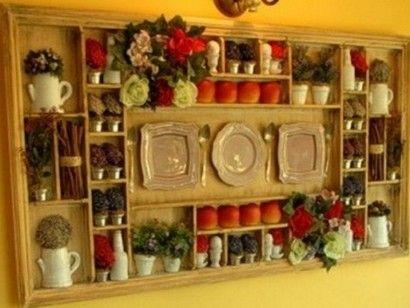 Панно для кухни своими руками: фото, для фартука, на стену, из керамической плитки, декупаж, видео-инструкция, мастер класс