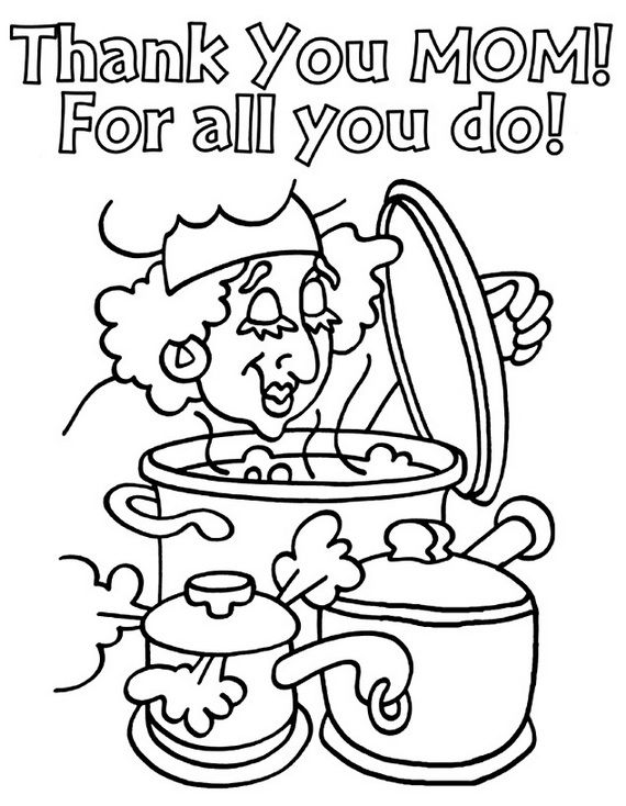 492 best images about coloring pages for kids on pinterest
