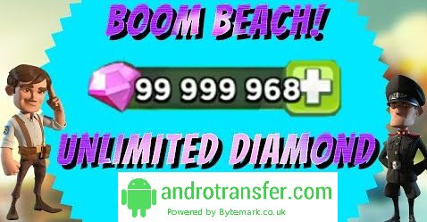 http://androtransfer.com/cheats-for-boom-beach-unlimited-diamonds-read-on/ …  Boom Beach Clash of Clans Guide Gameplay High Level Tips Updates Best Defenses Tutorials!