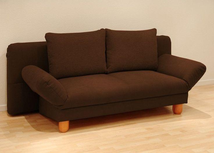 schlafsofa schmal simple ektorp sitzer sofa bezug polo toast with schlafsofa schmal cool. Black Bedroom Furniture Sets. Home Design Ideas