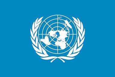 Déclaration des Nations unies sur les droits des peuples autochtones de 2007