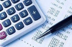 5 conselhos financeiros para realizar um trabalho bem sucedido