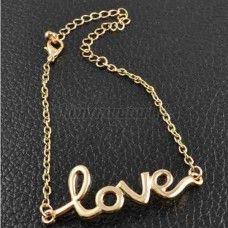 Rannekoru Love