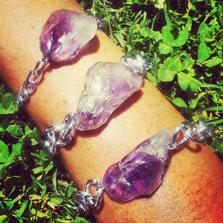 #cuarzo shuuforyou fashion bracelet pulseras summer bisuteria jewelry