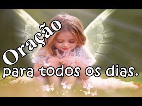 LINDA ORAÇÃO PARA TODOS OS MOMENTOS - Linda Oração para todos os dias - ...