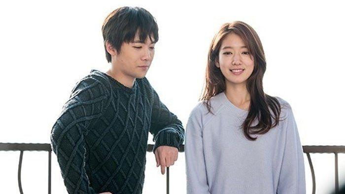 So Sweet! Lee Hong Ki Ungkapkan Pengalaman Kencan Bersama Park Shin Hye!