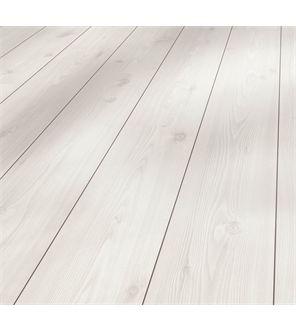 Laura Ashley 8mm Artis Pine Floor