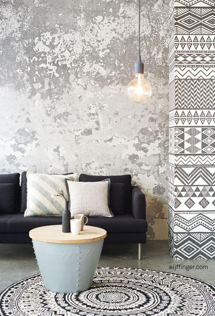 25 best ideas about luxury wallpaper on pinterest blog. Black Bedroom Furniture Sets. Home Design Ideas