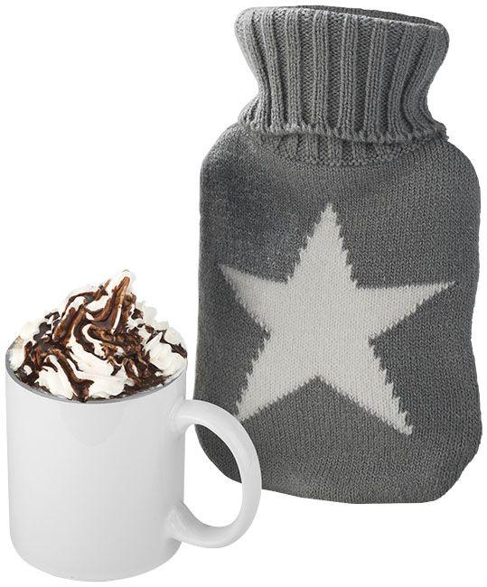 Cana pentru ceai| Cana set| Set de ceai| Perna apa calda| Cafea cu lapte|  --------------------------------------------------------- Coffee| Coffee mug| Tea cup|
