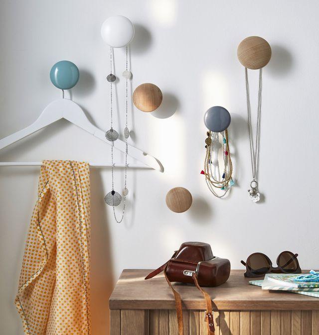 les 25 meilleures id es de la cat gorie pat res murale sur pinterest pat res exposition de. Black Bedroom Furniture Sets. Home Design Ideas